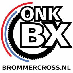 Brommercross.nl