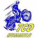 TCD Hummelo