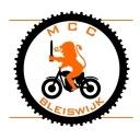 MCC Bleiswijk