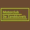 M.C. de Zandduivels