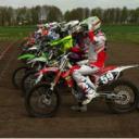 Stichting Motorcross Brabant