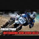 Motodrome New Seven Hills