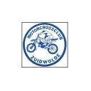 MotorCrossClub Zuidwolde