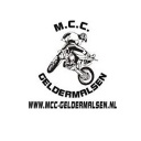 MCC Geldermalsen