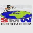 SMX-MX Boxmeer