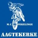 Stichting M.C. de Pekelinge