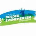 Stichting Polder Evenementen Noordeloos