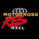 RES Axel