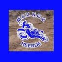 MSV NOV Heerde
