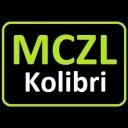 Circuit MCZL Kolibri