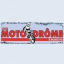 M.S.V. Motodrome Emmen