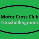 Motor Cross Club Terschellingmeer