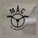 MAC De Holterberg