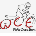 Wehls Cross Event