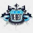 MCV De Belt