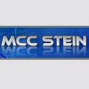 MCC Stein