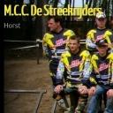 MCC de Streekrijders