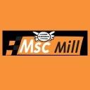MSC Mill