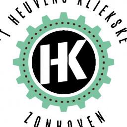 Heuvens Kliekske