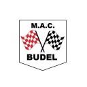 M.A.C. De Kempenrijders