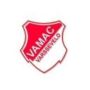 VAMAC Varsseveld