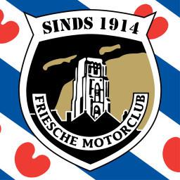 Friesche Motorclub