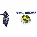 Mac Bedaf
