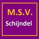 M.S.V. Schijndel