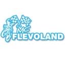 MC Flevoland