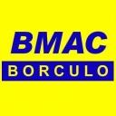 BMAC Borculo