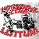 MC Lottum