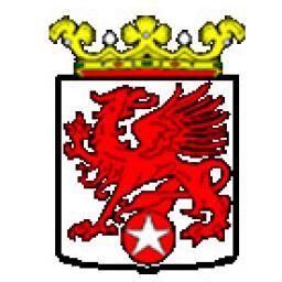Oudheidkamer Weststellingwerf