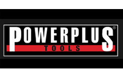 Powerplus Tools