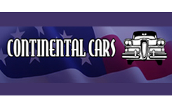Continental Cars