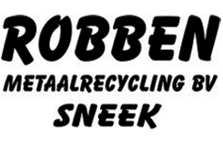 Robben Metaalrecycling BV