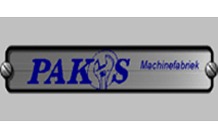 Pakos Machinefabriek