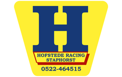 Hofstede Racing