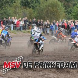 MSV De Prikkedam