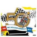MC Volgas Ermelo