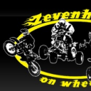 Zevenhoven On Wheels