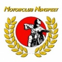 Mc Nunspeet