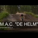 M.A.C. de Helm