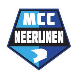 MCC Neerijnen