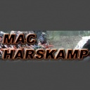 MAC Harskamp